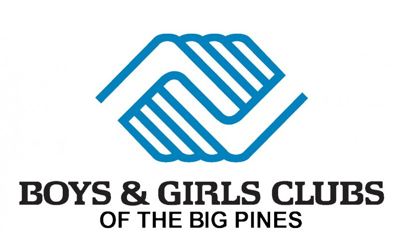 Boys & Girls Clubs of the Big Pines